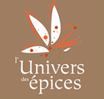 Univers Epices