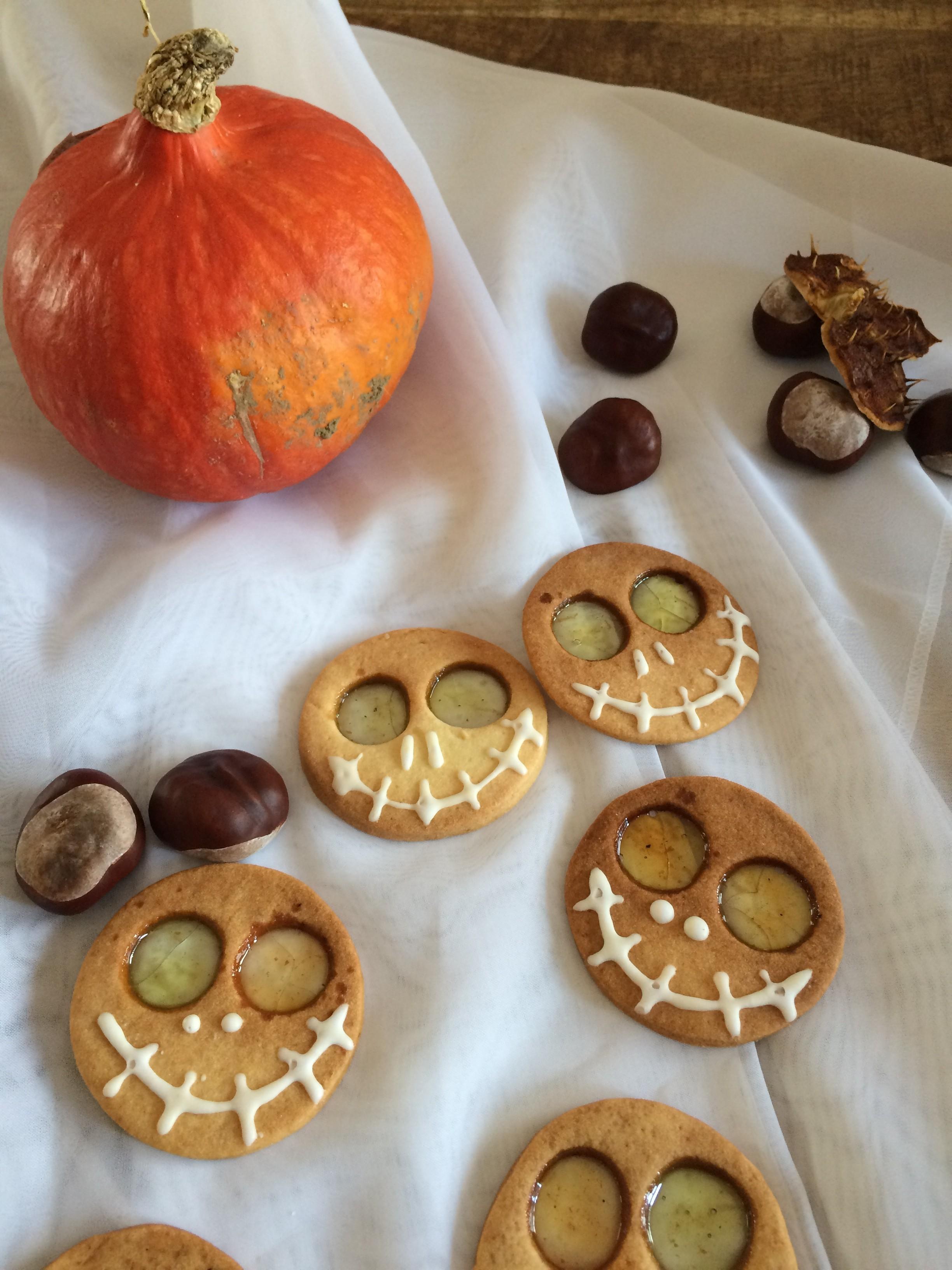 biscuits-zombie-1