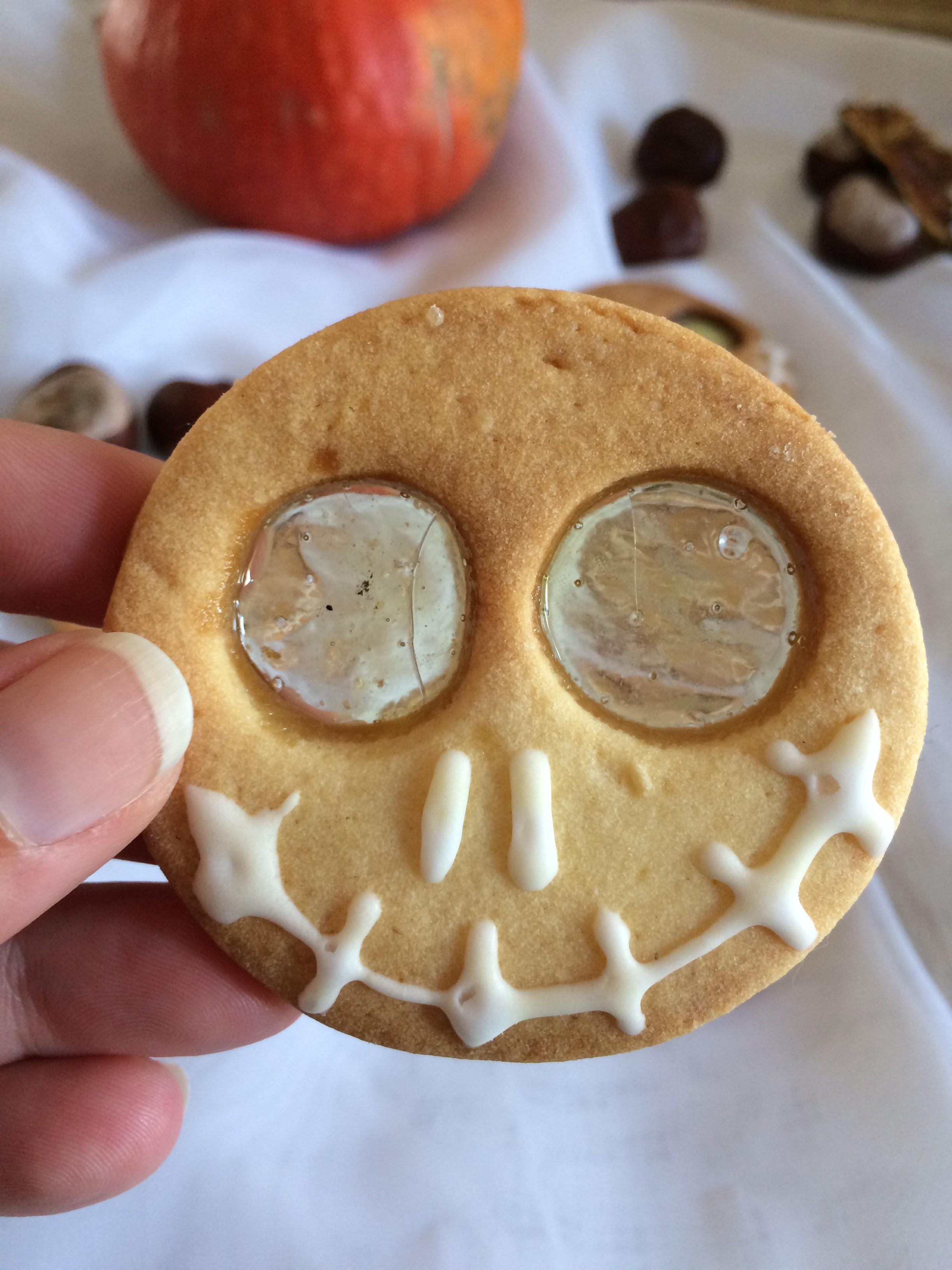 biscuits-zombie-2
