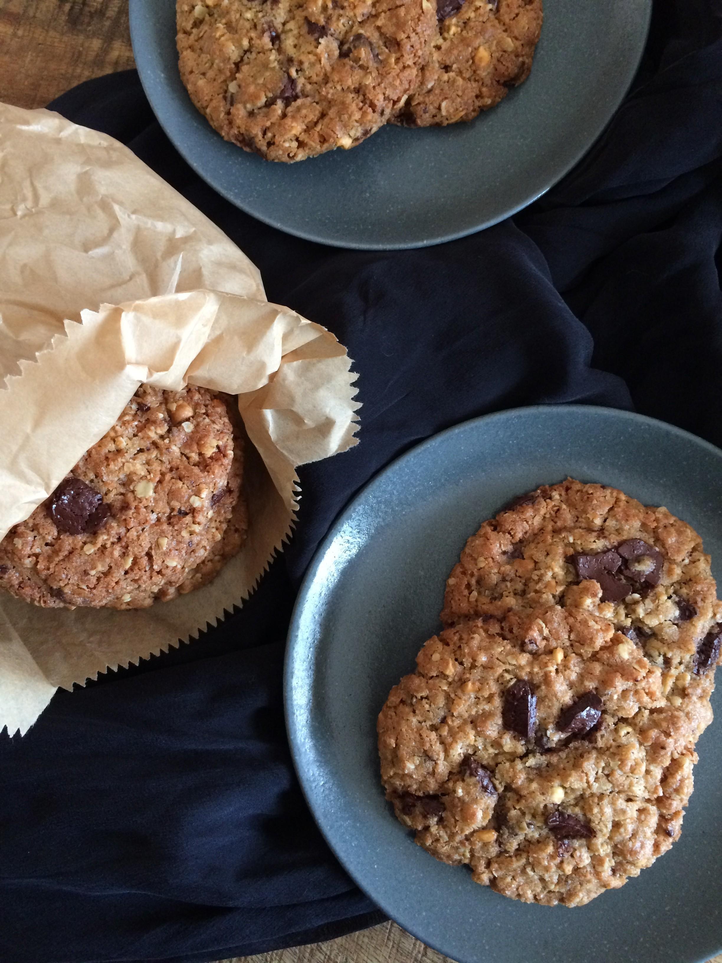 cookies-avoine-cacahuete-2