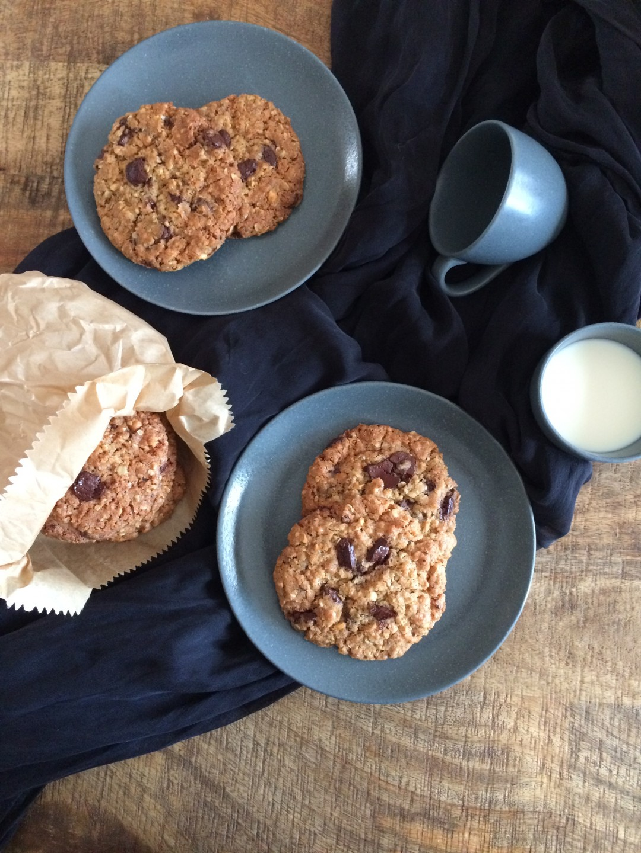 cookies-avoine-cacahuete-5