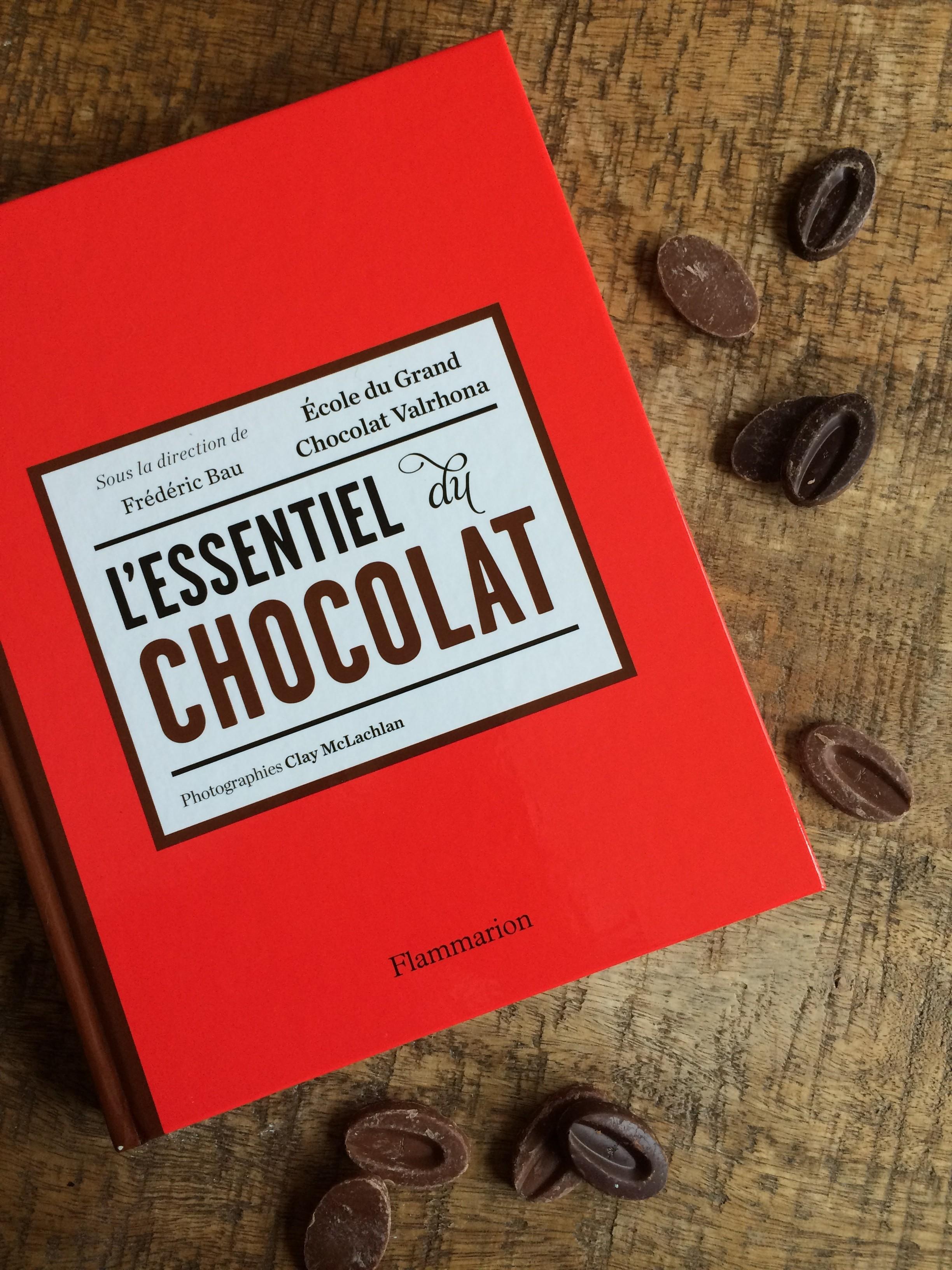 essentiel-chocolat-1