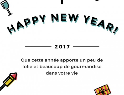 2017-blog