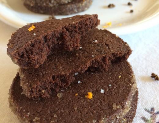 sables-cacao-poivres-1