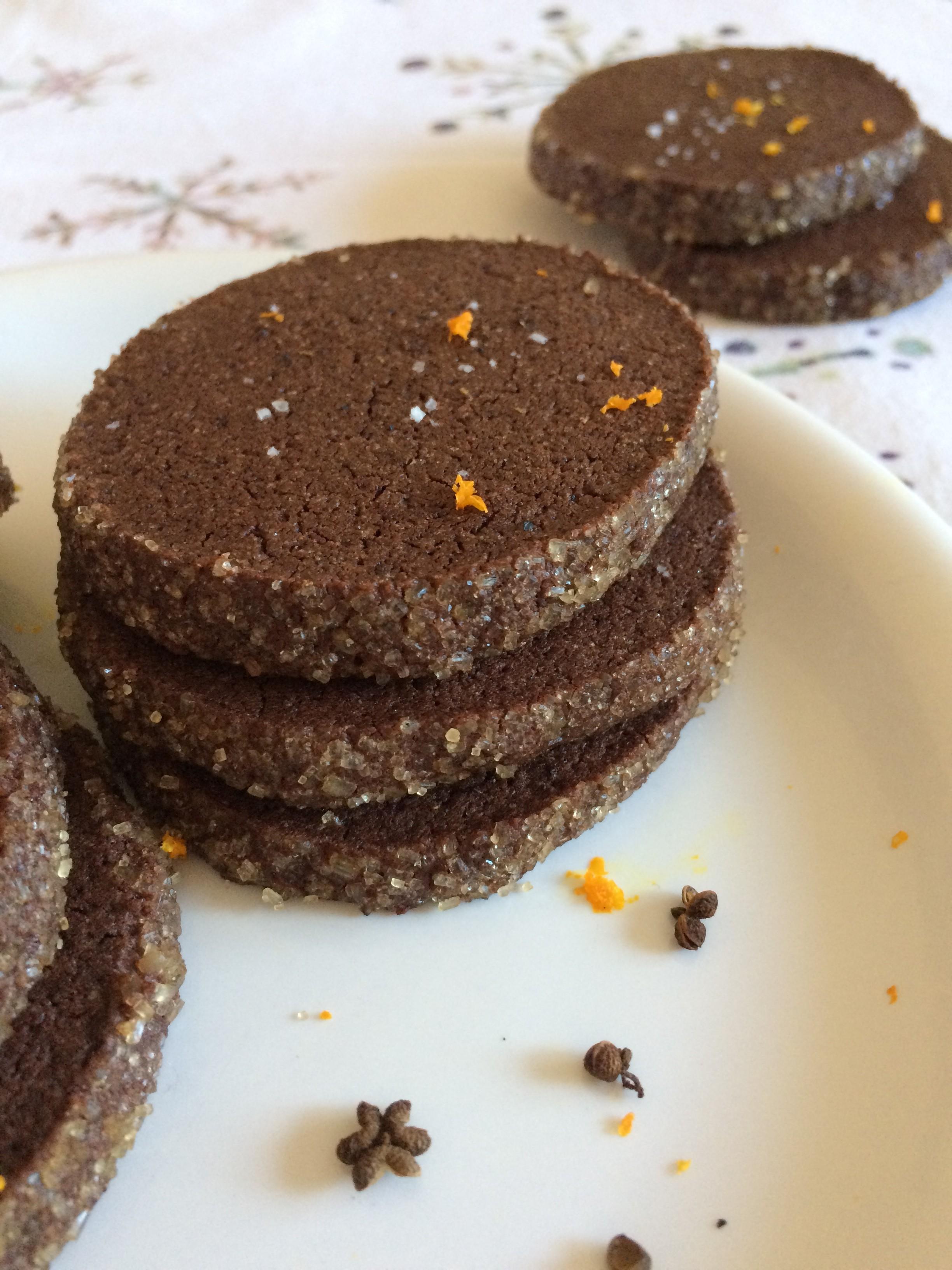 sables-cacao-poivres-2