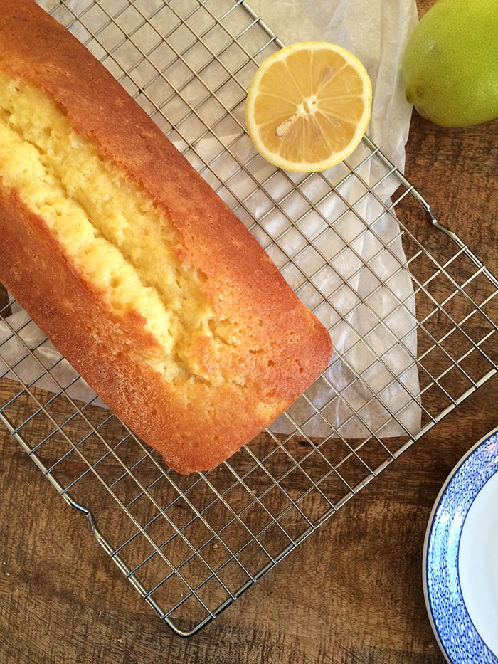 Cake-au-citron-Felder-4