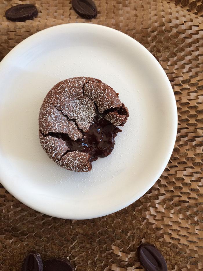 Mi-cuit-chocolat-noir-du-Plaza-1