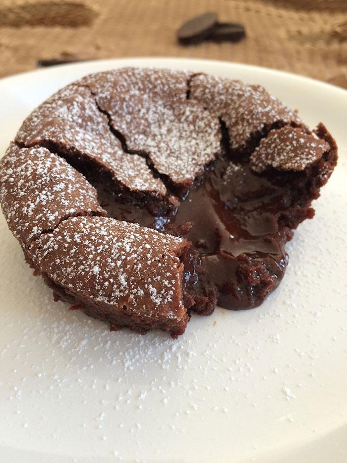 Mi-cuit-chocolat-noir-du-Plaza-2