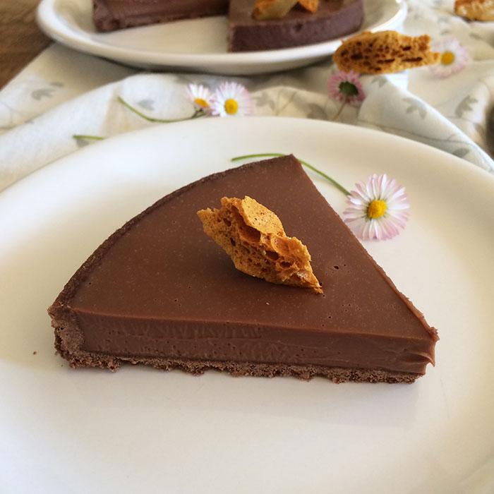 Tarte-au-chocolat-lait-caramel-1