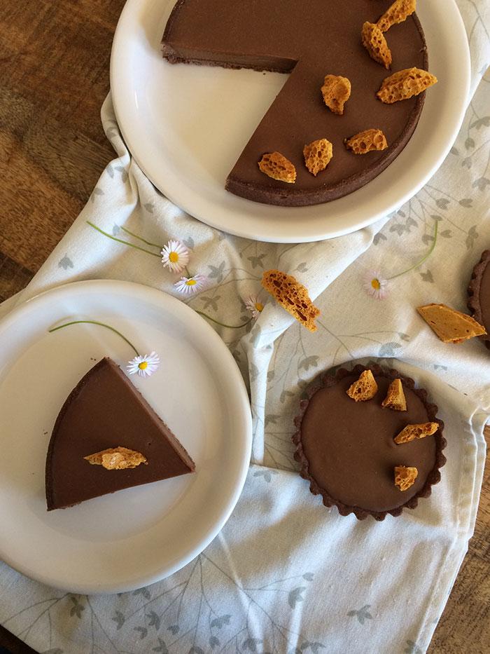 Tarte-au-chocolat-lait-caramel-3