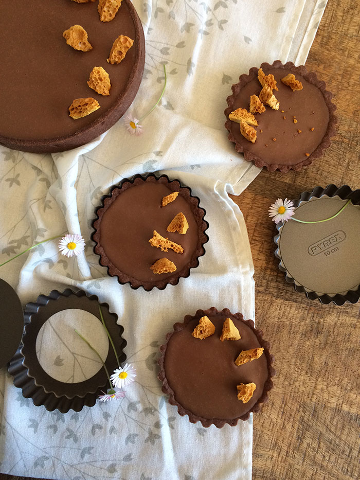 Tarte-au-chocolat-lait-caramel-6