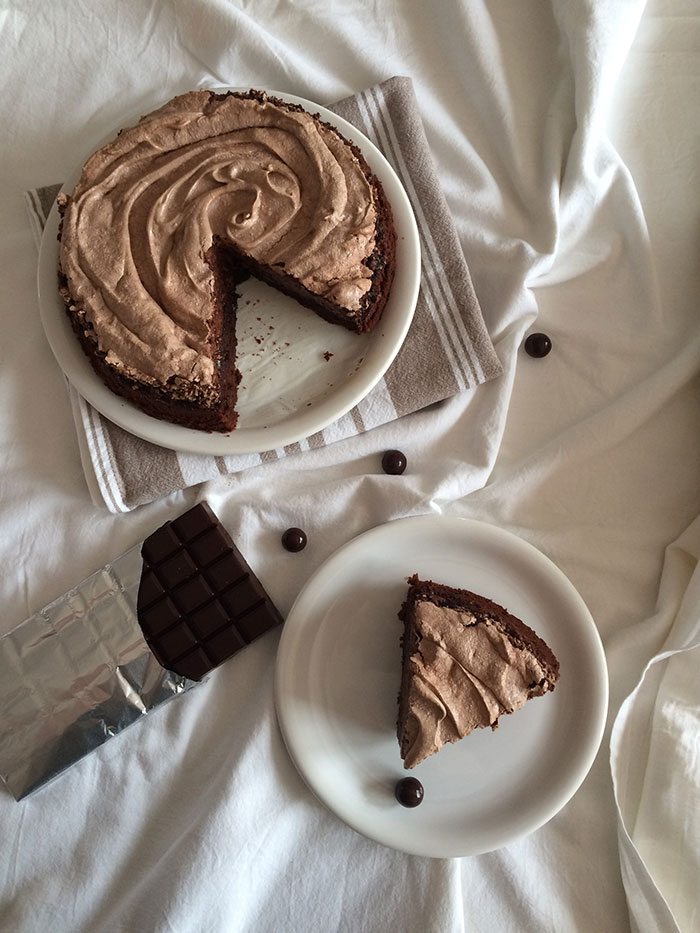 Gateau-chocolat-meringue-2