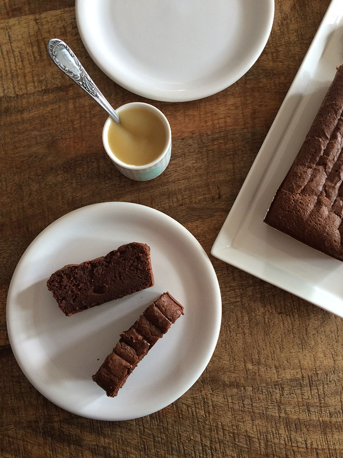 Fondant-chocolat-compote-1