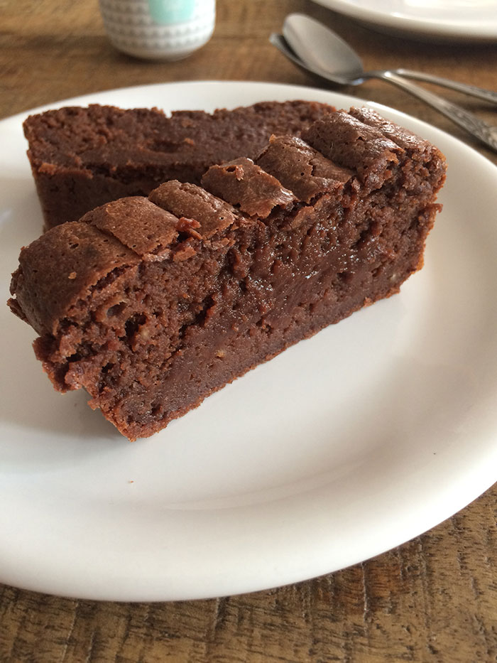 Fondant-chocolat-compote-2