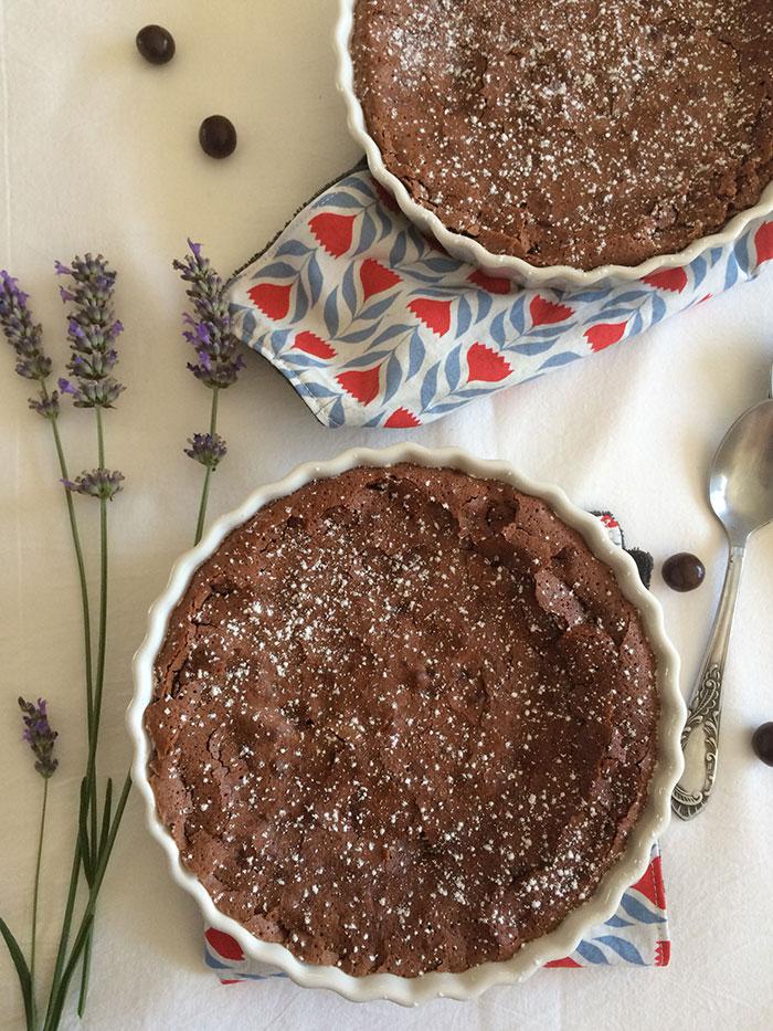 Fondant-mousse-chocolat-6