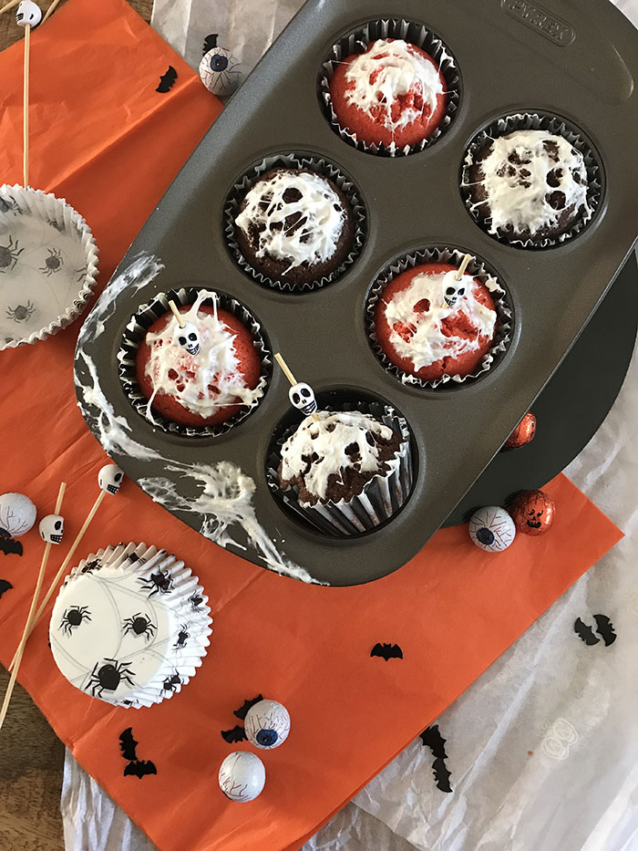 Financiers-Halloween-(15)