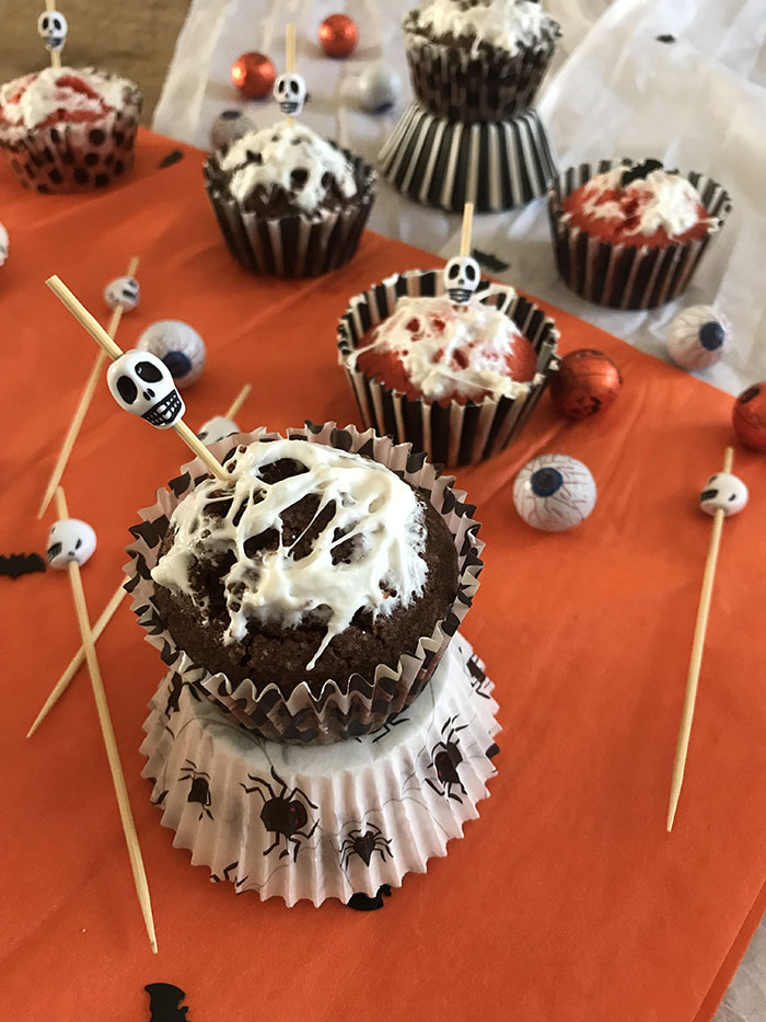 Financiers-Halloween-(29)