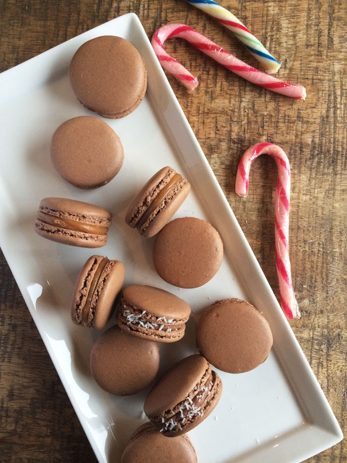 Macaron-chocolat-coco-ou-caramel-1