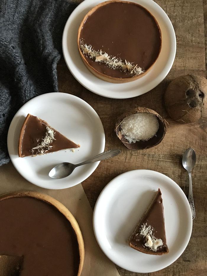Tarte-coco-caramel-chocolat-1