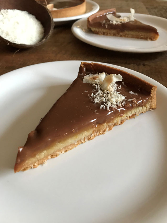 Tarte-coco-caramel-chocolat-2