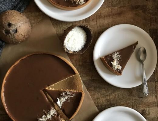 Tarte-coco-caramel-chocolat-4