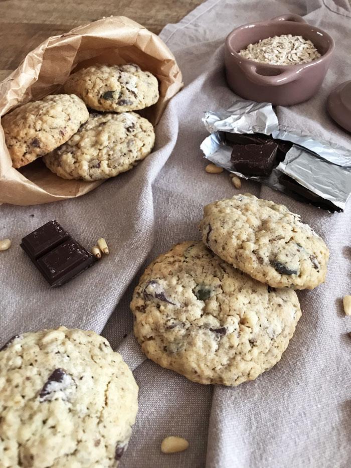 Cookies-aux-graines-1