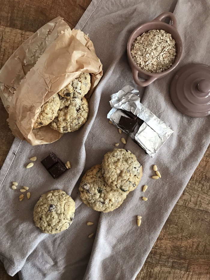Cookies-aux-graines-2