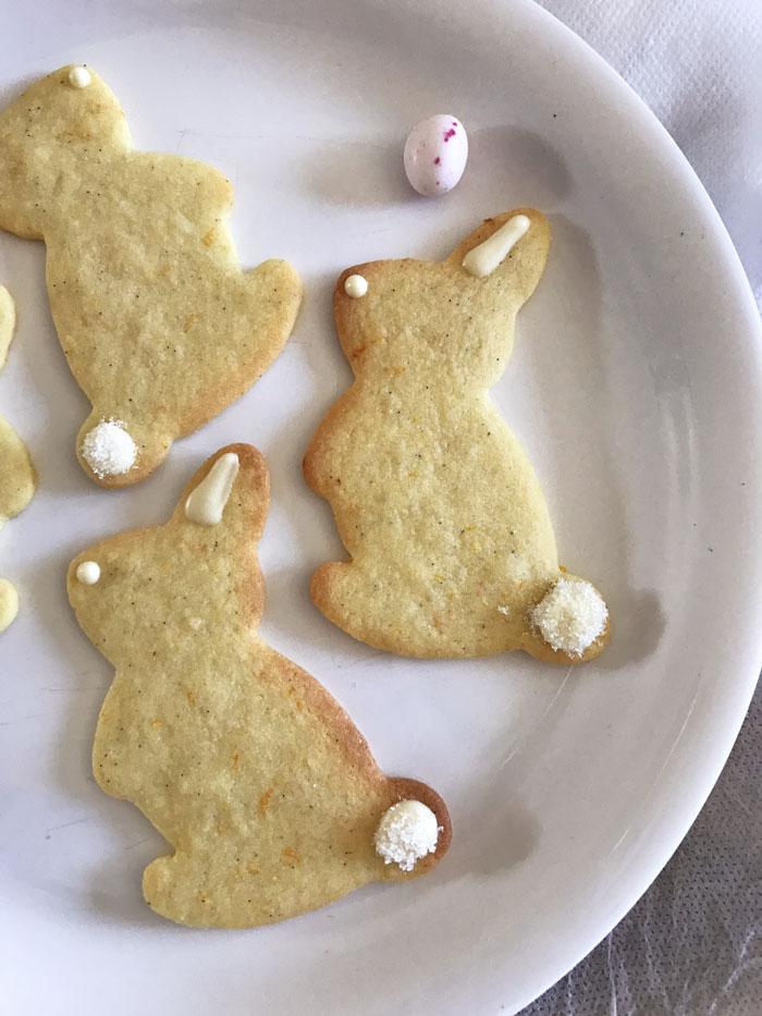 Biscuits-de-Paques-aux-agrumes-(12)