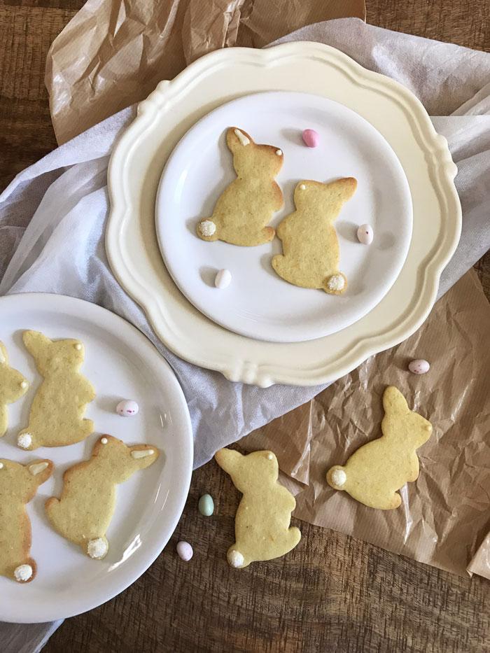 Biscuits-de-Paques-aux-agrumes-(4)