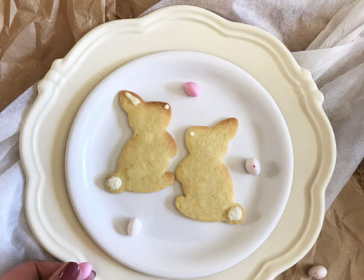 Biscuits-de-Paques-aux-agrumes-(9)
