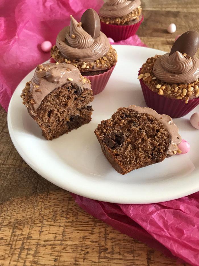 Cupcakes-chocolat-Paques-(11)