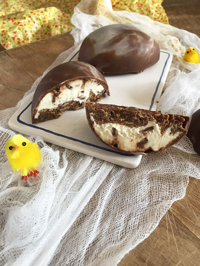 Oeufs-cheesecake-Paques-(27)