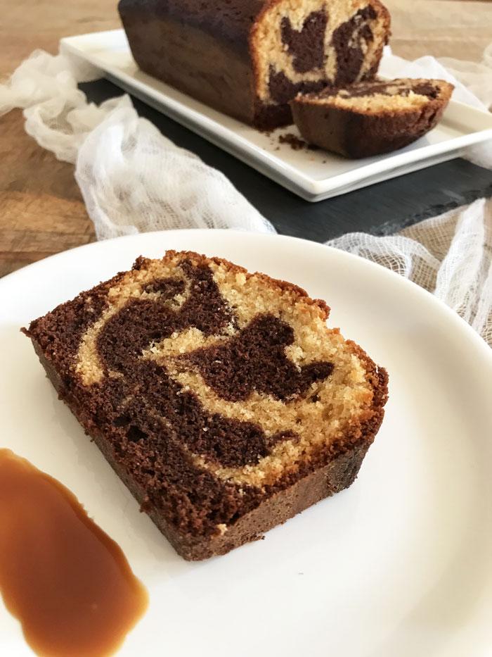 Marbre-chocolat-caramel-(17)