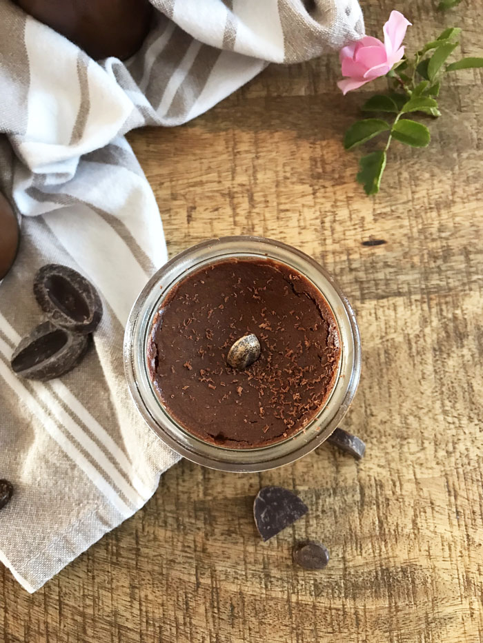 Mousse-chocolat-cafe-(8)