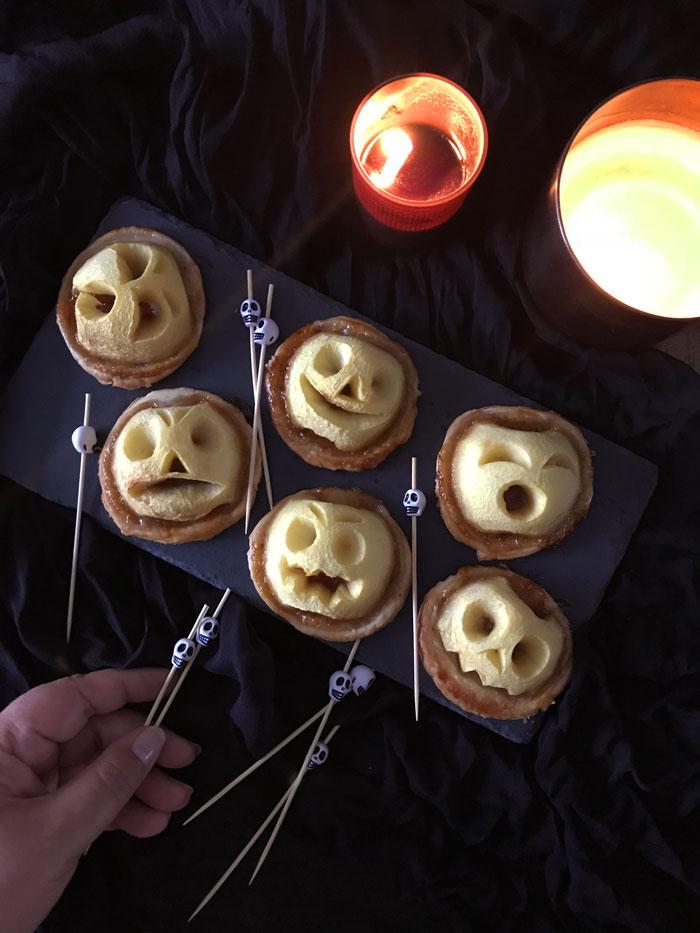 Tartelettes-pommes-Halloween-(11)