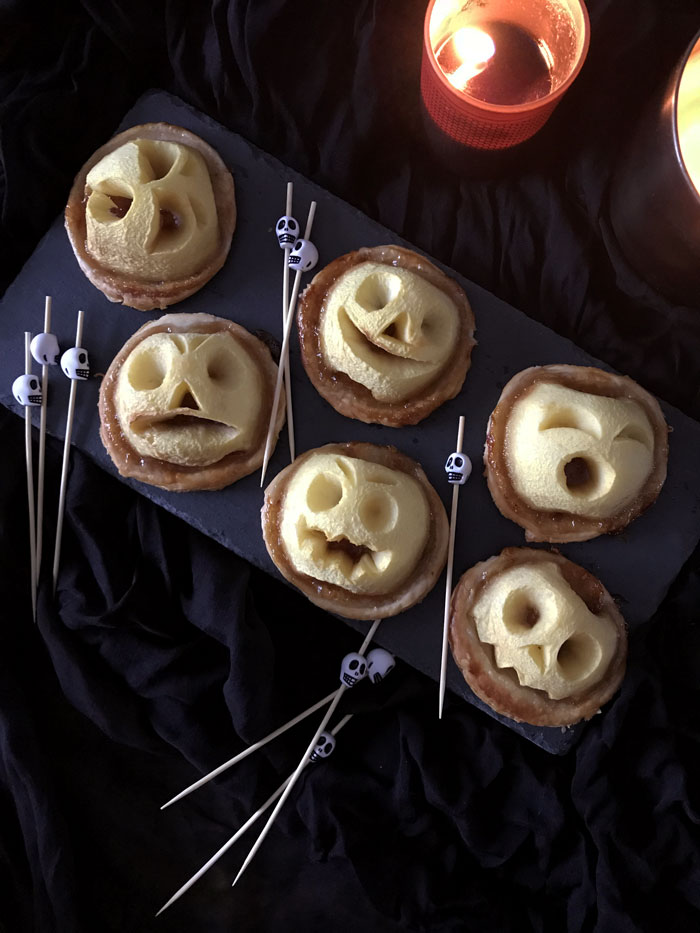 Tartelettes-pommes-Halloween-(5)