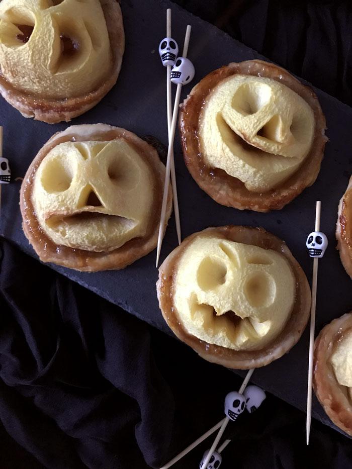 Tartelettes-pommes-Halloween-(9)