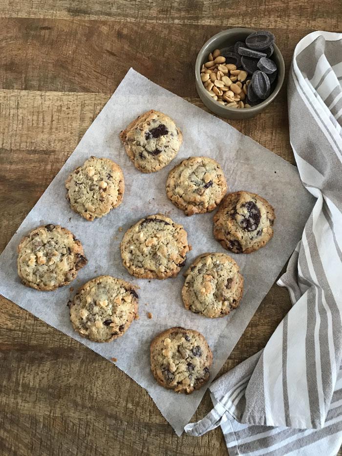 Cookies-chocolat-cacahuetes-(1)