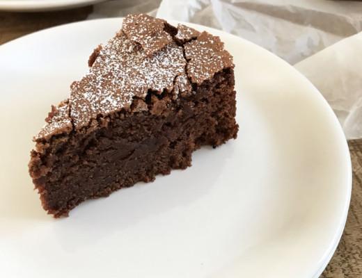 Gateau-chocolat-Donna-(18)