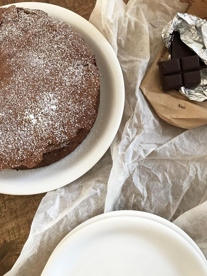 Gateau-chocolat-Donna-(8)