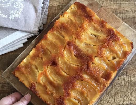 Gateau-pommes-caramelisees2