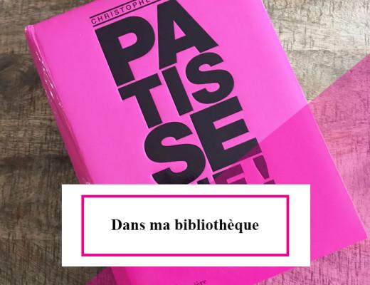 Patisserie---Felder-(2)