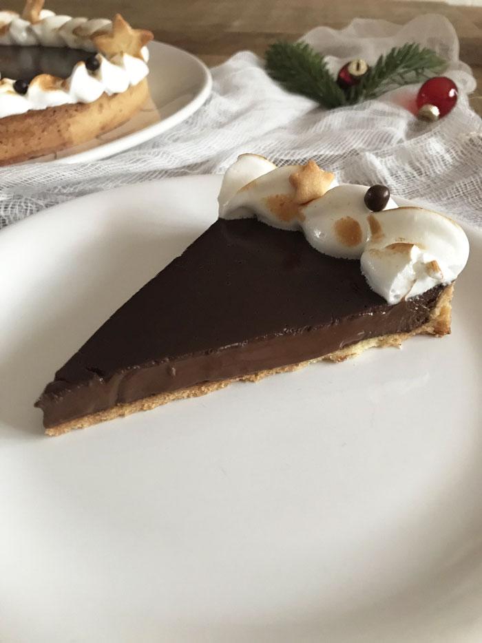 Tarte-chocolat-meringuee-1