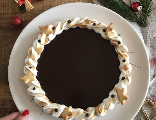 Tarte-chocolat-meringuee-4