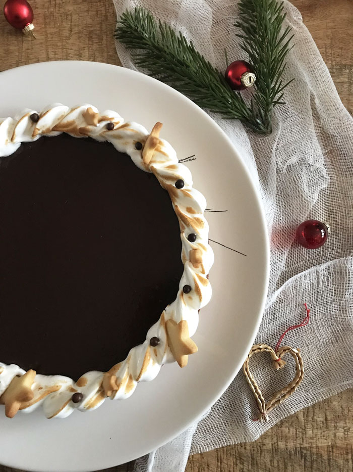 Tarte-chocolat-meringuee-5