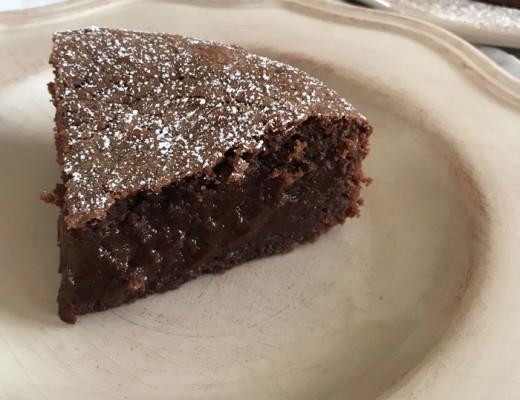 Gatounet-au-chocolat-(1)