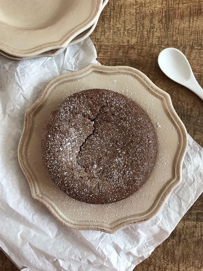 Gatounet-au-chocolat-(2)