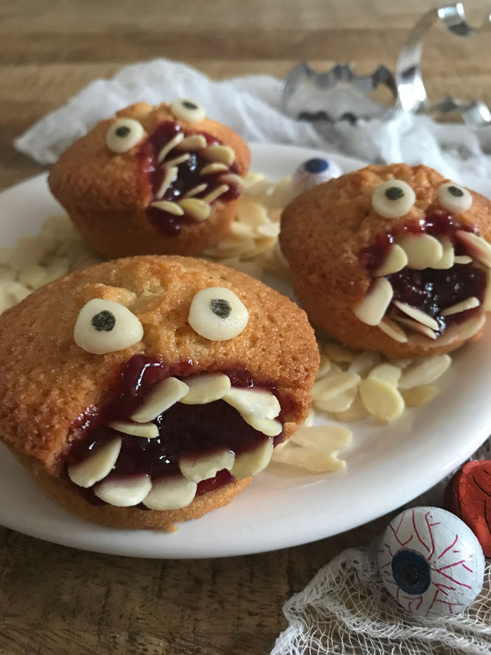 Financier-Halloween-monstres10