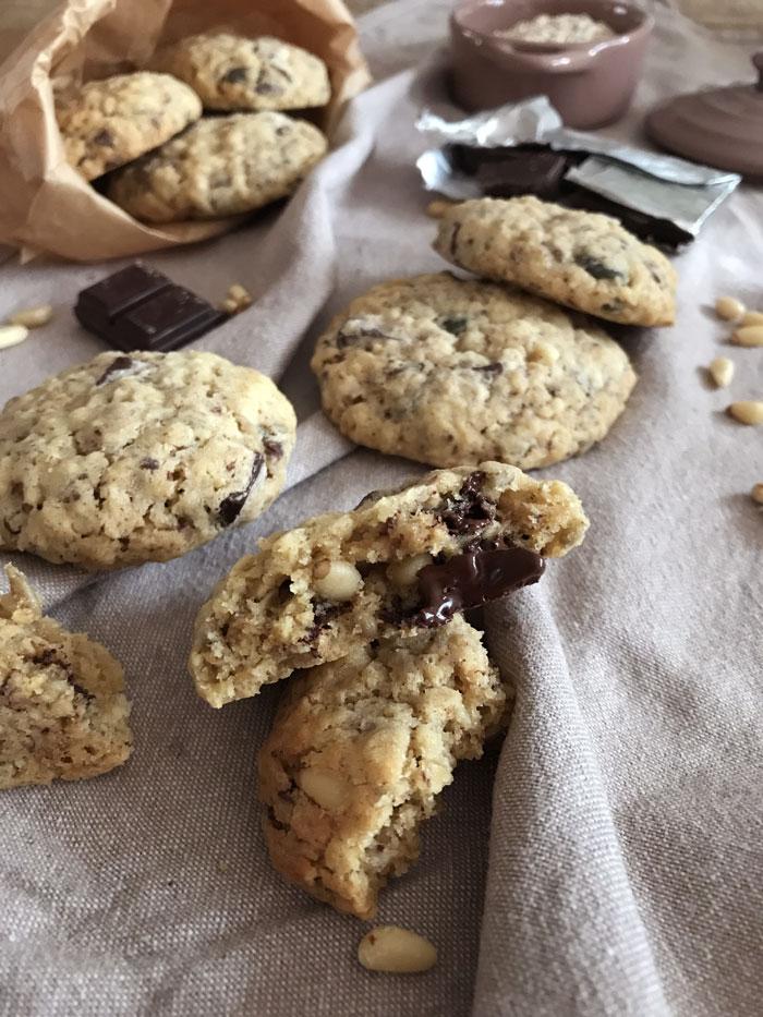 Cookies-aux-graines-3