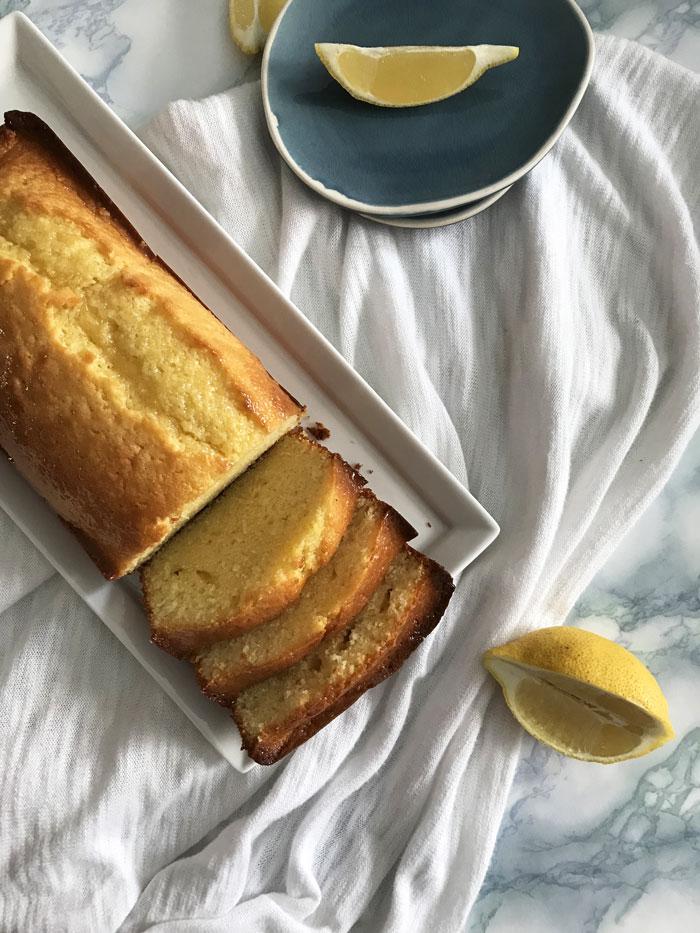Cake-au-citron-moelleux-(9)